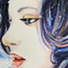 Tyfflie's avatar