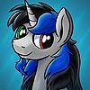 Tyfon07's avatar