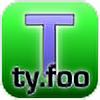 tyfoo's avatar