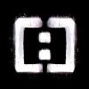 Tyfordd's avatar
