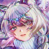 Tyfusi's avatar