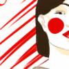 tygaczapuchnel's avatar
