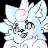 TyGamess's avatar
