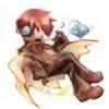 Tygepc's avatar