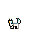 tyger-bullet-plz's avatar