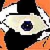 tyger-strype's avatar