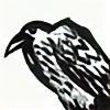 tyger66's avatar