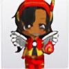 TygerCat16's avatar