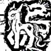 TygerDarkstorm's avatar