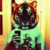 TygerDesign's avatar