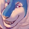 TygerFyres's avatar