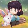 Tygerlander's avatar