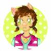 TygerLilli's avatar