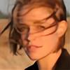 Tygerson's avatar