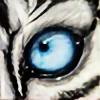 TygerSongStories's avatar