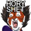 TygerStKuan's avatar