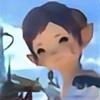 tyggrrsgirl's avatar