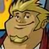 tyghgfhjnj's avatar