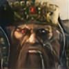 Tygodym's avatar
