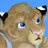 TygonCub's avatar