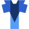 Tygoro's avatar