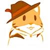 TygraArt's avatar