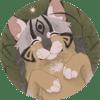 Tygrhys's avatar