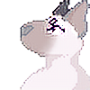 Tygriess's avatar
