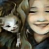 tygriffin's avatar