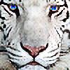 TygrNinja's avatar
