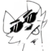 Tygruni's avatar