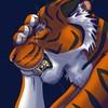 Tygrusone's avatar
