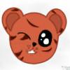 Tygryce120's avatar