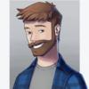 TyGuy94's avatar