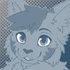 TyGuytheTimeTraveler's avatar