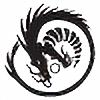Tygwa's avatar