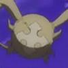 Tyhier's avatar