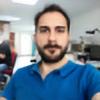 tyilmazdogan's avatar
