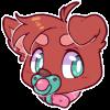 TykePupArts's avatar