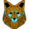 Tyker51's avatar