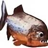 TykhoMoon's avatar