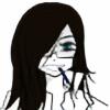 Tyki-Mink's avatar