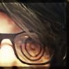 Tyki-Pon-Pon-Mikk's avatar