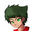 Tyki3000's avatar