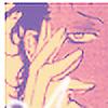 Tykicode0's avatar