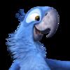 Tykinater's avatar