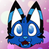 TykitFleine's avatar