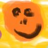 Tyko89's avatar