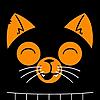 TYKUNO's avatar