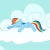 tyl3rdurden's avatar